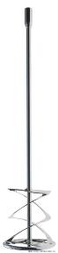 Мешалка винтовая правая FESTOOL WR 120 R 434285