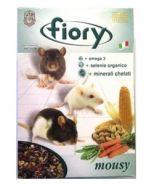 Fiory Mousy Корм для мышей (400 г)