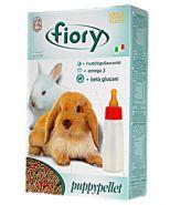 Fiory Puppypellet Корм для молодых кроликов (850 г)