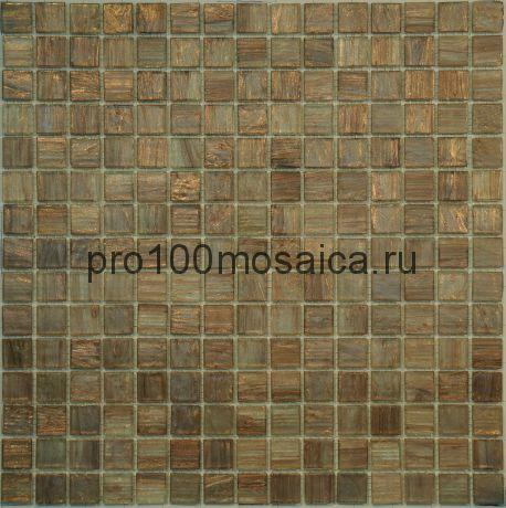 Prestige Beige 04.280. Мозаика для бассейнов серия CLASSIC, вид МОНОКОЛОР,  размер, мм: 327*327 (ORRO Mosaic)