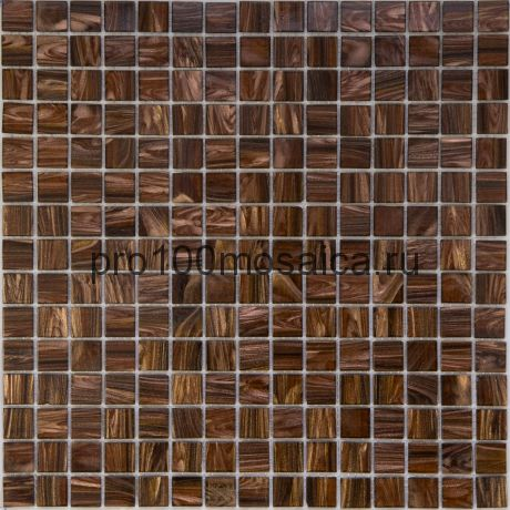 Sable Wood GB43. Мозаика для бассейнов серия CLASSIC, размер, мм: 327*327 (ORRO Mosaic)
