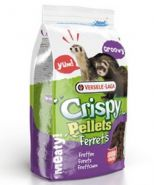 Versele-Laga Ferrets Crispy Pellets Корм гранулированный для хорьков (3 кг)