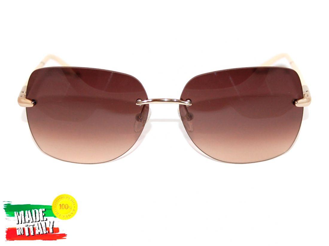 BALDININI (Балдинини) Солнцезащитные очки BLD 1417 101