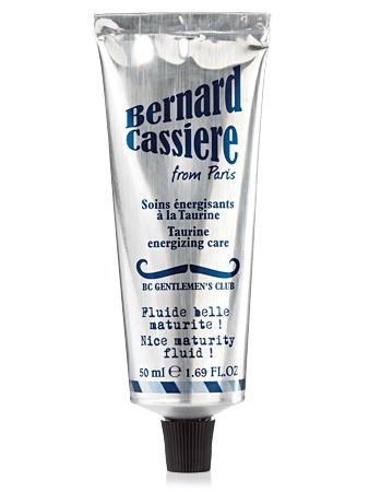 Bernard Cassiere Флюид «Прекрасная зрелость»