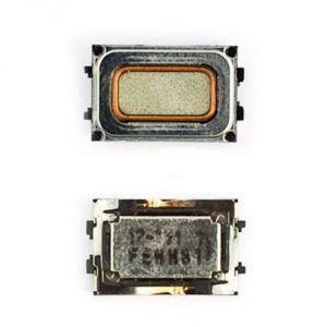 Speaker (разговорный динамик) Nokia 5230/5800/6303/6700c/E71/N85/ Sony C1904 Xperia M/C1905 Xperia M/C2005 Xperia M Dual Оригинал