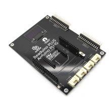 Iteaduino Plus Arduino Plug