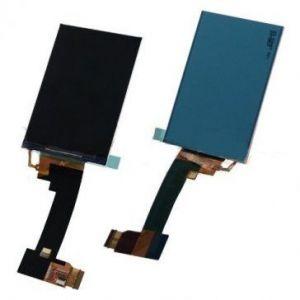 LCD (Дисплей) Sony ST23i Xperia Miro Оригинал