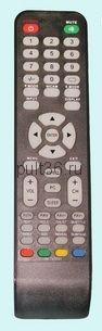 Пульт ДУ Polar 48LTV3101. 81LTV3101 LCD