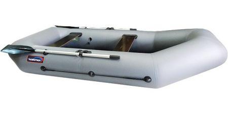 Надувная лодка HUNTERBOAT Хантер 280 Р