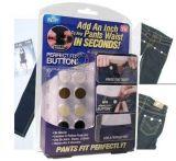 Набор съемных пуговиц Perfect Fit Button