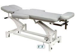 Массажный стол С- 3545 А