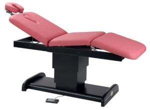 Массажный стол С-6103 UW