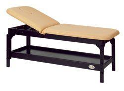 Массажный стол С-3230