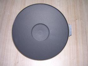 ЭКЧ-180-1,5 (Пенза De luxe)