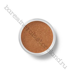 bare Minerals All-over Face Color Warm Radiance (Детская кожа)