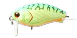 Воблер Kosadaka RAVEN SH 50F цвет HT / 8.7 гр / до 0.3м