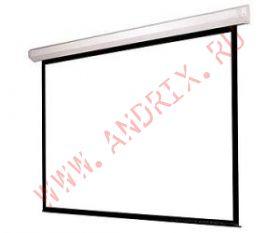 Экран настенный Classic Solution Norma 203x153 см (4:3)