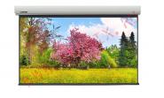 "Экран с электроприводом Lumien Master Large Control 454x686 см (307"")"