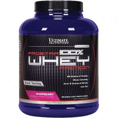 Ultimate Nutrition - ProStar Whey 2,3кг