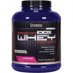Ultimate Nutrition - ProStar Whey 2,3кг