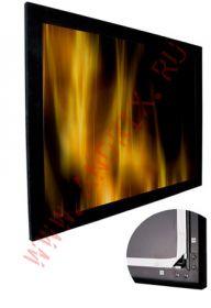 Экран натяжной на раме Classic Solution Premier Draco 203х152 см (4:3)