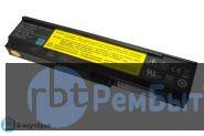 Аккумуляторная батарея для ноутбука Acer Aspire 3600 4400mAh OEM