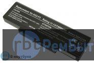 Аккумуляторная батарея A32-F3 для ноутбука Asus A9, F2, F3, S9, Z series 7800mah OEM