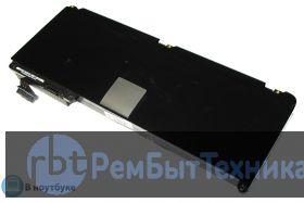 Аккумуляторная батарея A1331 для ноутбука Apple MacBook 15* 5400mAh(60Wh)