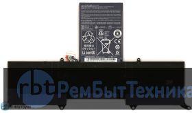 Аккумуляторная батарея Acer AP11D3F для ноутбука Aspire S3-951, ms2346 3280mAhr