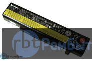 Аккумуляторная батарея для ноутбукa Lenovo IdeaPad Y480, Y580, V480, V580 62Wh