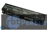 Аккумуляторная батарея N856P для ноутбука Dell  Studio 1745 11.1V 4400mAh черный