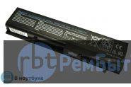 Аккумуляторная батарея для ноутбука Dell Studio 1435-1436 10.8-11.1V 5200mAh черный