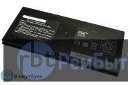 Аккумуляторная батарея HSTNN-C72C для ноутбука HP ProBook 5310M 14.8V 3000mAh черная