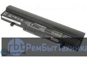 Аккумуляторная батарея для ноутбука Asus EEE PC 1001 1005 48Wh ORIGINAL
