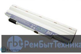 Аккумуляторная батарея для ноутбука Acer Aspire One D255 D260 eMachines 355 350 6600mAh OEM