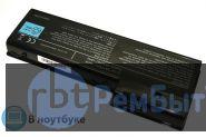 Аккумулятор для ноутбука Toshiba Satellite P100 11,1V 5200mAhr черный OEM