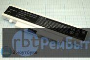 Аккумуляторная батарея для ноутбукa Samsung N210, NB30, NP-N210  4400mAh OEM