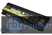 Аккумуляторная батарея для ноутбука Lenovo-IBM 57Y4186 ThinkPad T410 black 94Wh