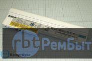 Аккумуляторная батарея для ноутбука Lenovo-IBM L09C6Y14 IdeaPad 48Wh ORIGINAL