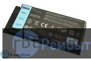 Аккумуляторная батарея для ноутбука Dell T3NT1 97Wh ORIGINAL