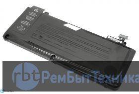 Аккумуляторная батарея A1322 для ноутбука Apple MacBook 13* 63,5Wh OEM