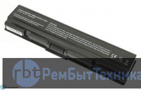 Аккумуляторная батарея PA3534U-1BRS для ноутбука Toshiba A200 A215 A300  L300 L500 5200mah OEM