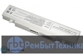 Аккумуляторная батарея для ноутбука Samsung R420 R510 R580 R530 R780 Q320 5200mAh OEM