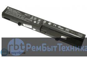 Аккумуляторная батарея HSTNN-OB51 для ноутбука HP Compaq 6520s 47Wh ORIGINAL