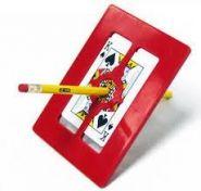 Волшебная рамка-карандаш Magic Frame