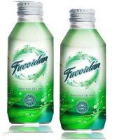 Напиток Фукоидан