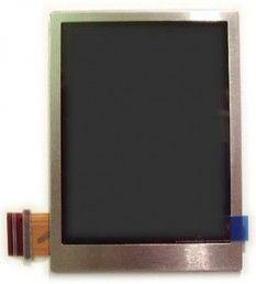 LCD (Дисплей) HTC P3650 Touch Cruise Оригинал