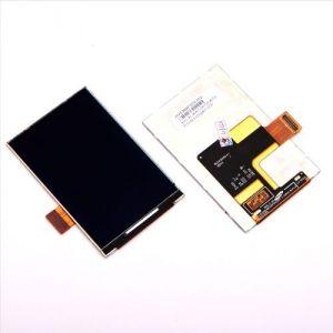 LCD (Дисплей) HTC A6363 Legend Оригинал