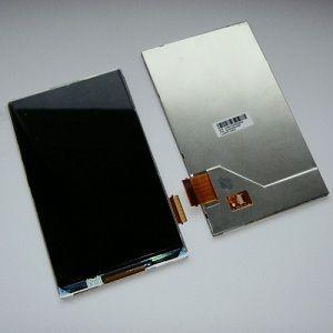 LCD (Дисплей) HTC T8585 HD2 (версия под разъём) Оригинал