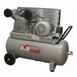 Компрессор поршневой Aircast СБ4/С-100.LB50 (380В)